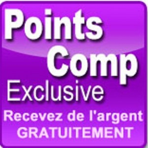 Point comp