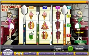 Les jeux de slots et de machines à sous sur gratorama: